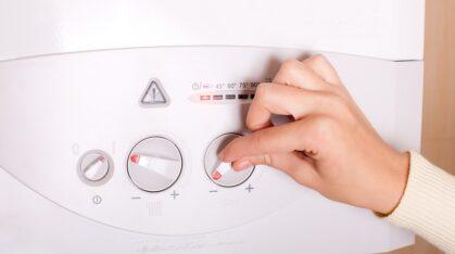 installing-boilers-sevenoaks
