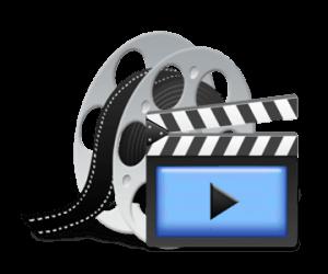 فیلم آموزشی تعمیرات پکیج