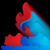 پکیج کار - تعمیر پکیج ایران رادیاتور